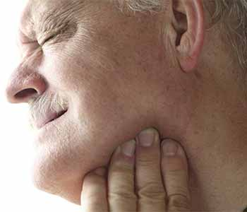 Dr. Ann Kelley explains the benefits of working with a TMJ professional in Kirkland, WA