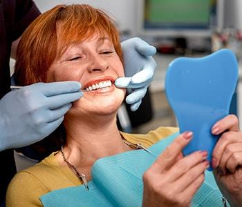 Dental Dentures Near Me Kirkland