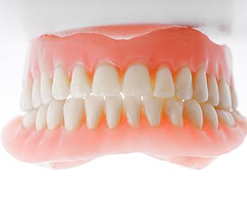 look for partial dentures near me Patients in Kirkland, WA