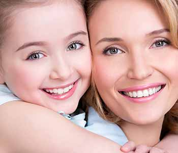 In Kirkland, WA, Dr. Ann Kelley and the team at Kingsgate Dental Clinic offer quality family dental care.