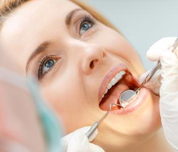 Best Mercury-free Dentistry Treatment provider in Kirkland, WA area