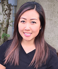 Dental Practice Kirkland - Ponnary, Dental Hygienist at Kingsgate Dental